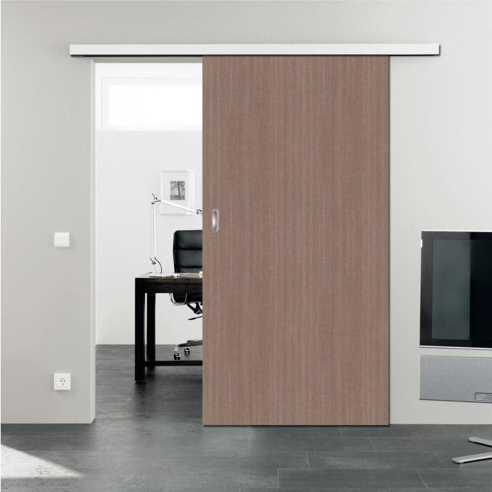 puertas plegadizas de madera precios mayoristas minorista