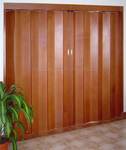 Puertas plegadizas de madera precios mayoristas fabricante for Puertas de madera precios